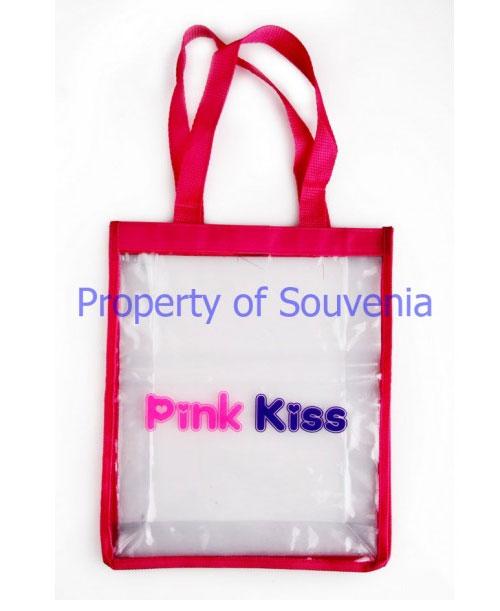 Souvenir-Tas-Mika-Jinjing-Pink-Kiss-T105