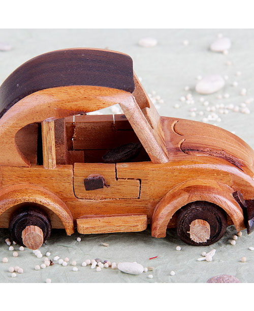 Wood-VW-Car-4