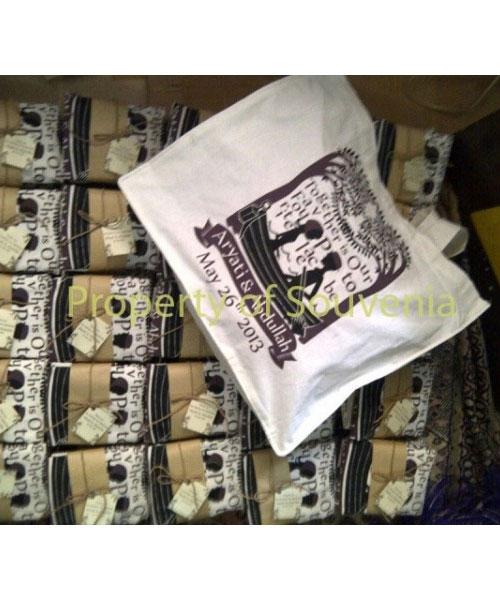 Contoh-Packing-Tas-Blacu-Besar-dan-Kertas-Samson-Ikat-Agel