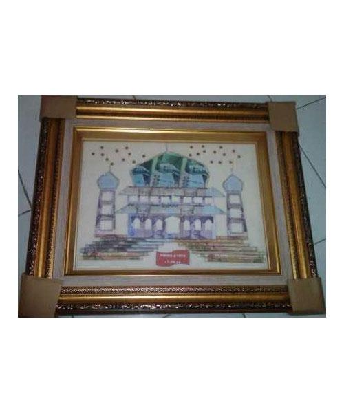 Hias-Mahar-Masjid-HS15-1