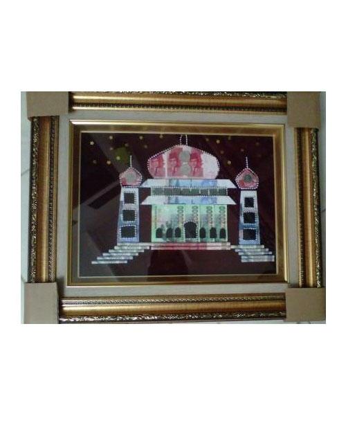 Hias-Mahar-Masjid-HS15-2
