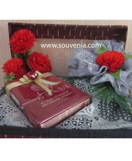 Hias-Seserahan-Pernikahan-Quran-HS4-1