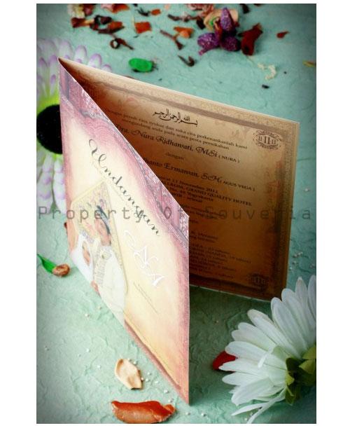 Kartu-Undangan-Pernikahan-U17-1