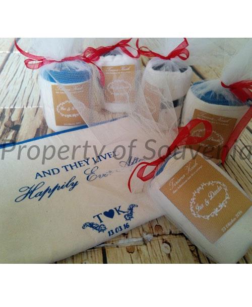 Packingan-Souvenir-Handcase