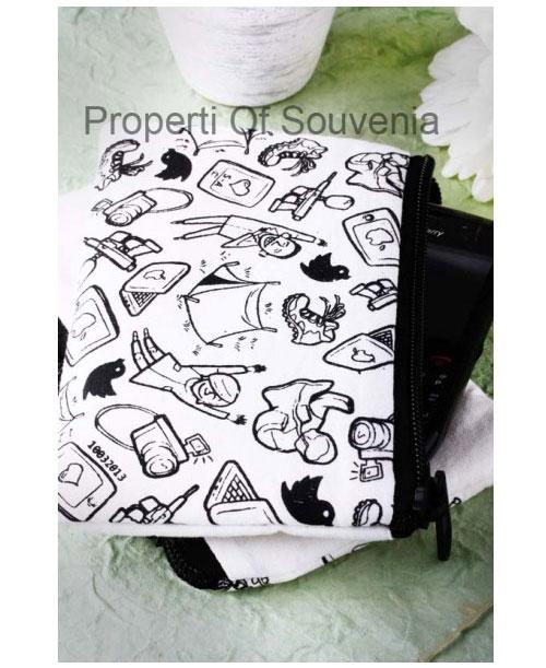 Souvenir-Handcase-Blacu-Resleting-HC59-2