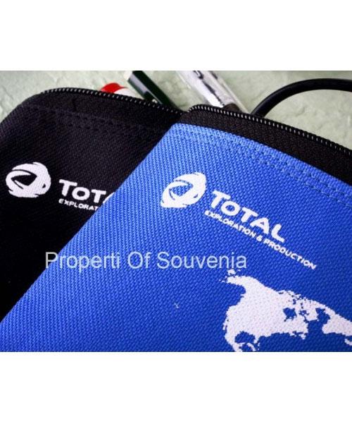 Souvenir-Handcase-D600-HC58-2