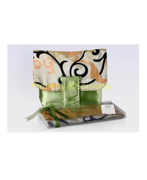 Souvenir-Handcase-Flocking-Satin-HC60-1