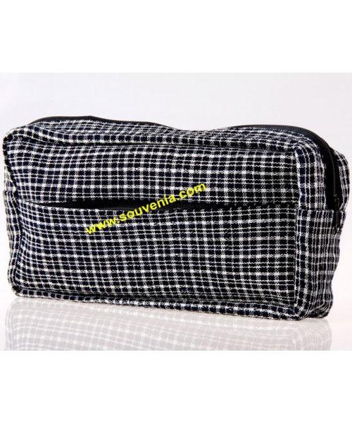 Souvenir-Handcase-Lurik-2-Resleting-HC33