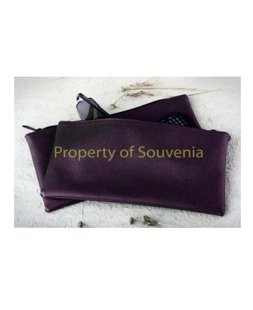 Souvenir-Handcase-Oscar-HC63-1