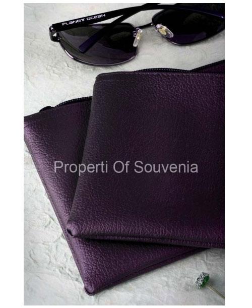 Souvenir-Handcase-Oscar-HC63-2