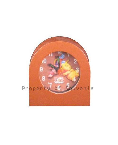 Souvenir-Jam-Setengah-Lingkaran-J4