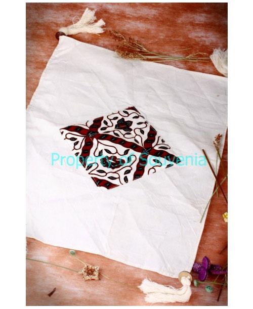 Souvenir-Placemat-Blacu-Batik-TB1-1