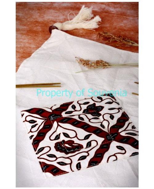 Souvenir-Placemat-Blacu-Batik-TB1-2