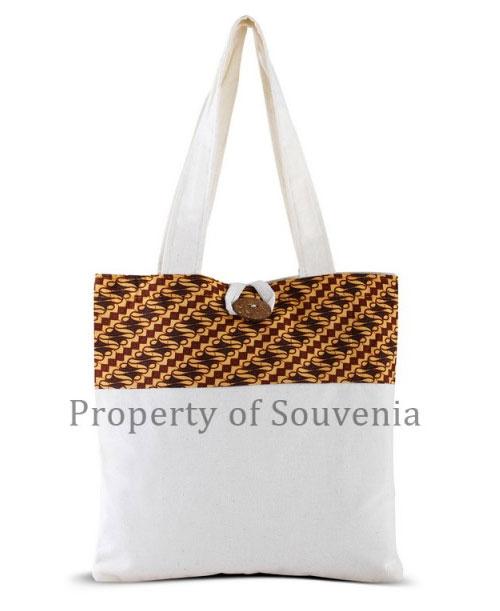 Souvenir-Tas-Blacu-Aksen-Batik