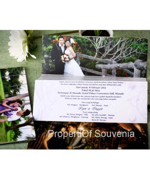 Undangan-Pernikahan-Anugrah-U26-2