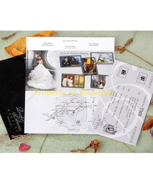 Undangan-Pernikahan-Glossy-U28