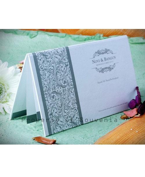 Undangan-Pernikahan-Hardcover-U10-1