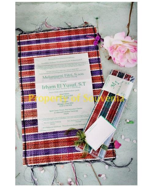 Undangan-Pernikahan-Placemat-Lidi-U27-1