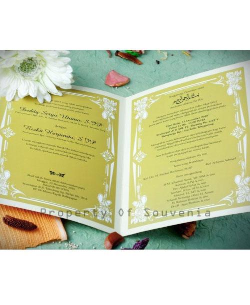 Undangan-Pernikahan-Simple-U12-1