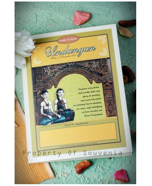 Undangan-Pernikahan-Simple-U12-2