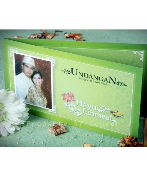 Undangan-Pernikahan-U14-1