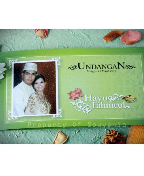 Undangan-Pernikahan-U14-2