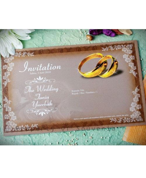 Undangan-Pernikahan-U9-2