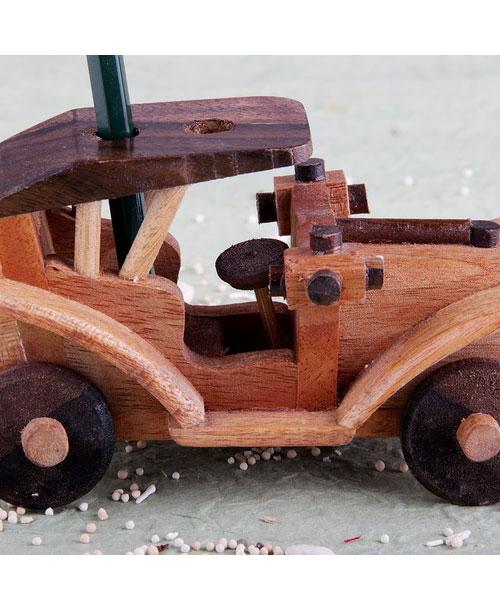 Classic-Car-05