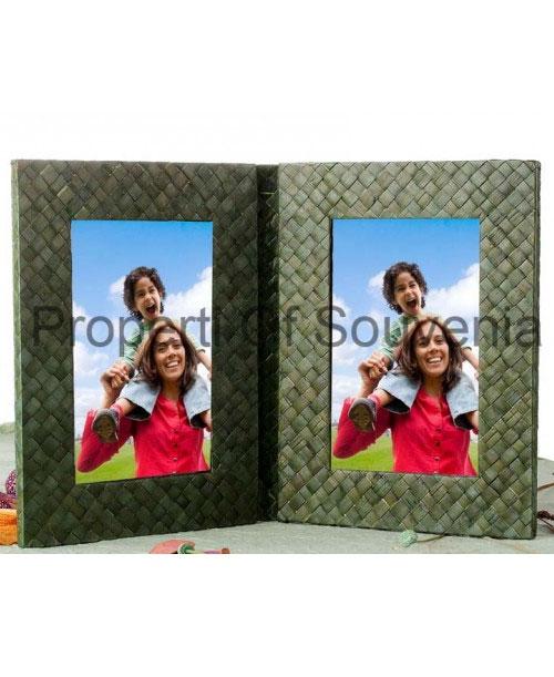 Frame-Foto-Pandan-A42