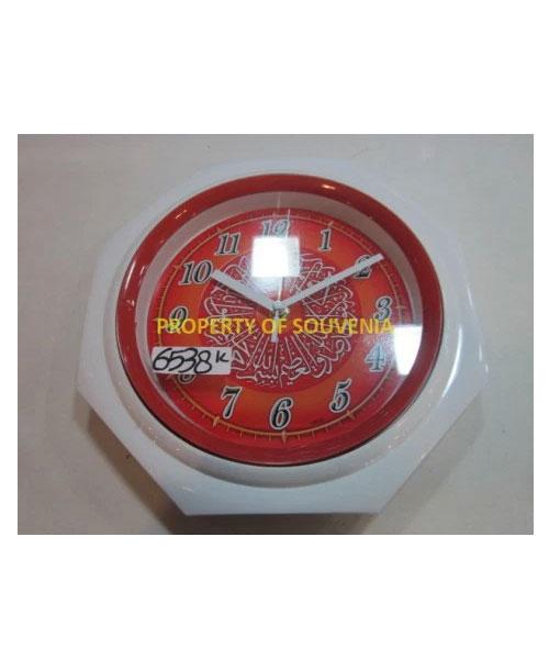 Jam-Dinding-6538-J26