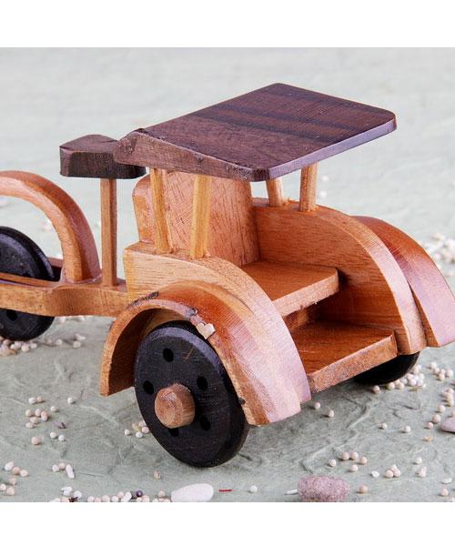 Pedicab-3