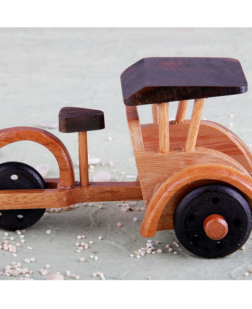 Pedicab-4