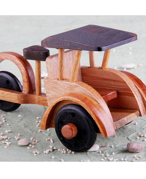 Pedicab-5