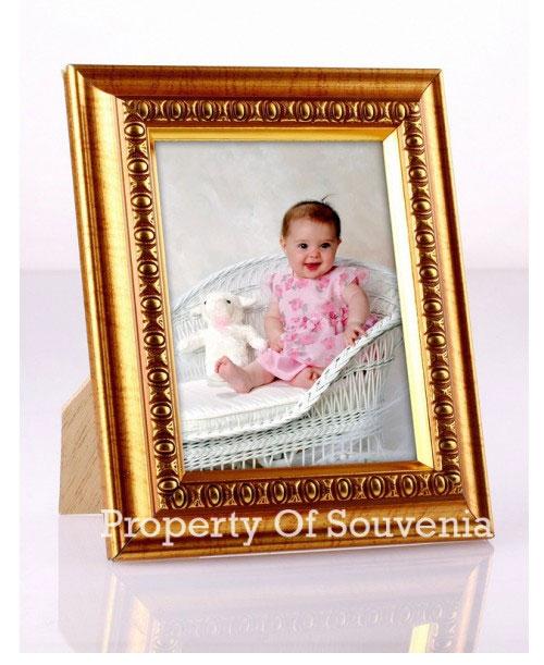 Souvenir-Frame-Foto-Gypsum-L30-1