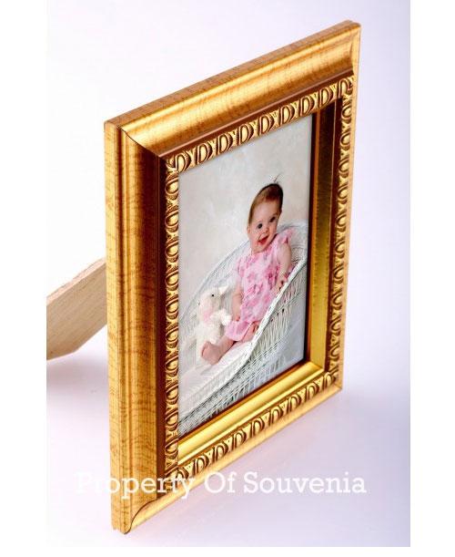 Souvenir-Frame-Foto-Gypsum-L30-2