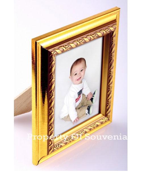Souvenir-Frame-Foto-Gypsum-L31-2