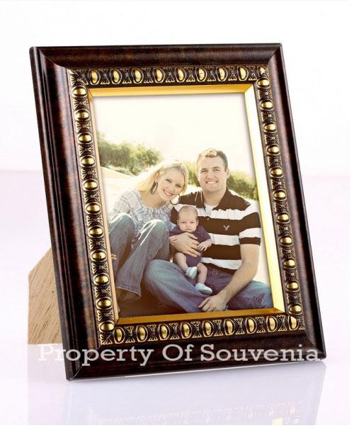 Souvenir-Frame-Foto-Gypsum-L32-1