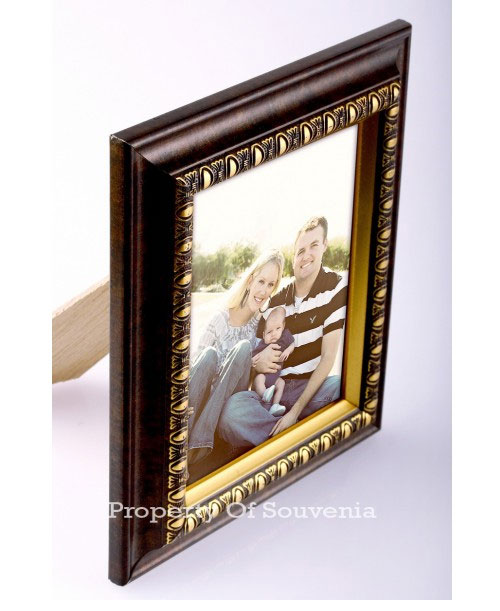 Souvenir-Frame-Foto-Gypsum-L32-2