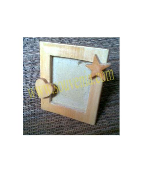 Souvenir-Frame-Foto-K22