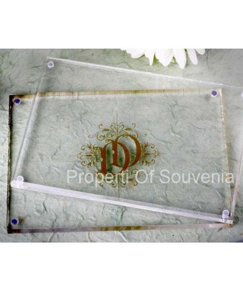 Souvenir-Frame-Tempat-Foto-Akrilik-L36-2