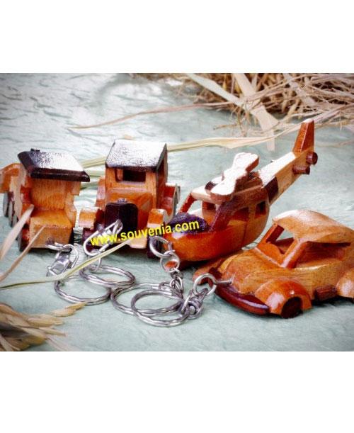 Souvenir-Gantungan-Kunci-Miniatur-K56