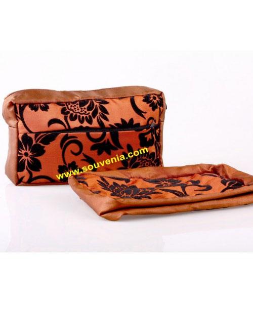 Souvenir-Handcase-Flocking-HC32
