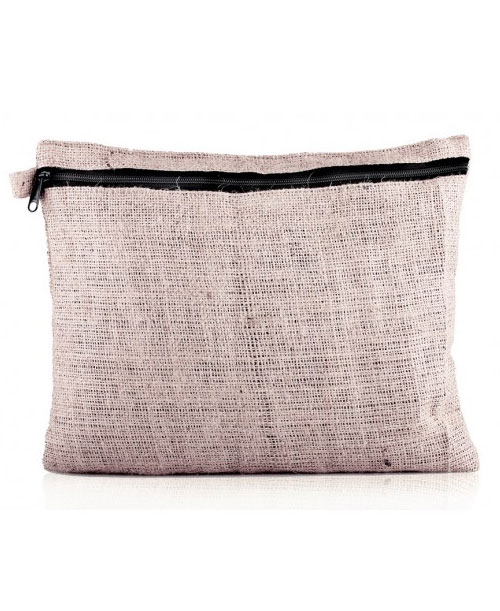 Souvenir-Handcase-Full-Goni-Resleting-HC52-1