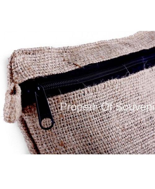 Souvenir-Handcase-Full-Goni-Resleting-HC52-2
