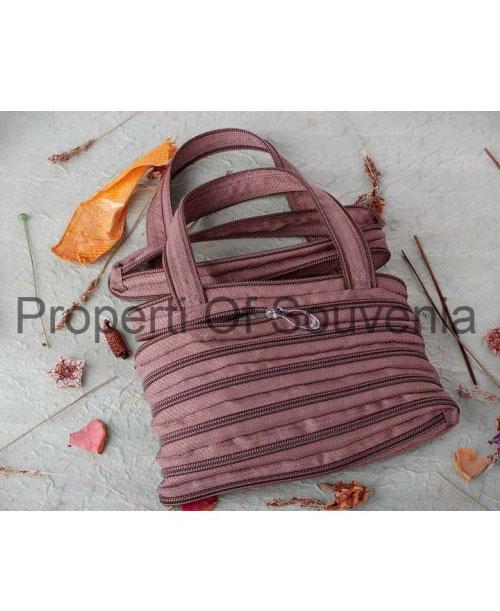 Souvenir-Handcase-Resleting-Jinjing-2-HC72