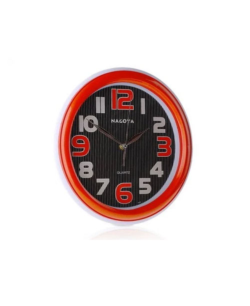 Souvenir-Jam-Dinding-2105-J19-1