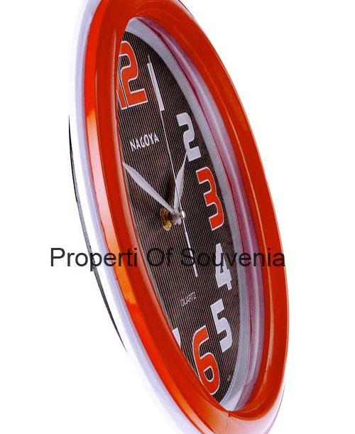 Souvenir-Jam-Dinding-2105-J19-2