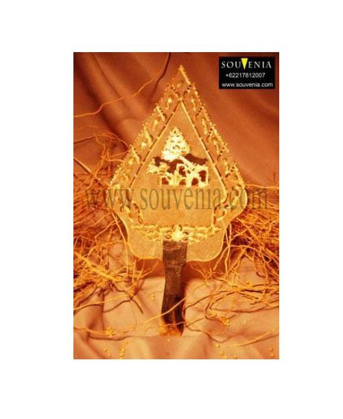 Souvenir-Kipas-Gunungan-HK18