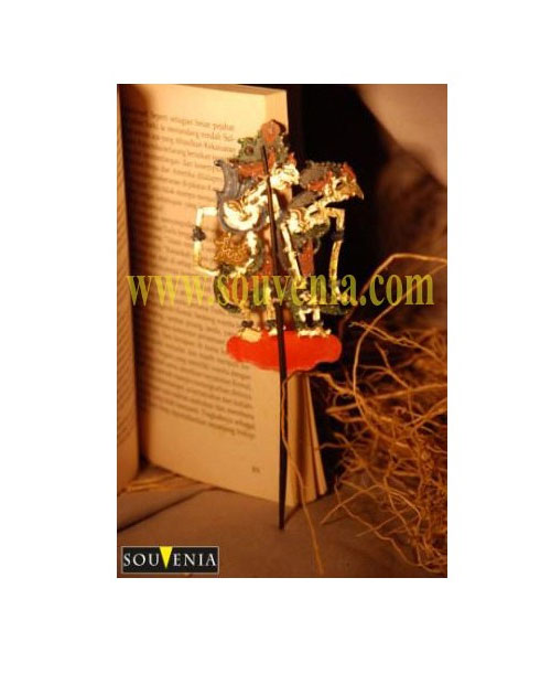 Souvenir-Pembatas-Buku-Sepasang-HK21