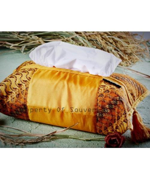 Souvenir-Pernikahan-Tempat-Tissue-Satin-TT11-1